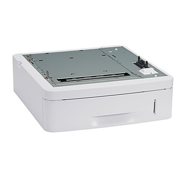 Xerox 097S04485 Color Printers 550 Sheets Feeder Tray Cava for 7100