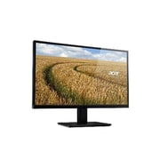 Acer America - Displays Monitor 27 Um.Hh6aa.001