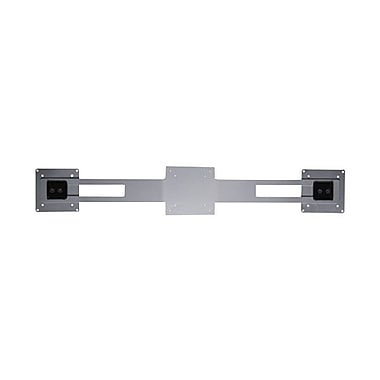 DoubleSight DS-EXTBAR Dual Monitor Cross Bar for 26
