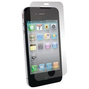 BodyGuardz® ScreenGuardz HD Anti-Glare Screen Protector For iPhone 4/4S, Clear