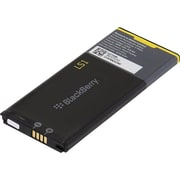 Blackberry® 1800 mAh Lithium Ion Cell Phone Battery
