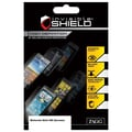 Zagg® Invisibleshield® HD Screen Protector For Motorola Atrix HD