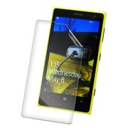 Zagg® Invisibleshield® Original Screen Protector For Nokia Lumia 1020