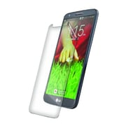 Zagg® Invisibleshield® Original Screen Protector For LG G2