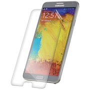 Zagg® Invisibleshield® Smudge Proof Case Friendly Screen Protector For Galaxy Note III