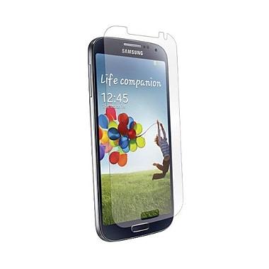 BodyGuardz® Ultratough® ScreenGuardz Screen Protector For Samsung Galaxy S4, Clear