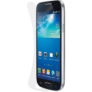 Belkin™ TrueClear™ InvisiGlass Screen Protector For Galaxy S4 Mini