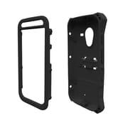 Trident™ Kraken A.M.S Exoskeleton Case For Moto X, Black