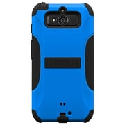 Trident™ Aegis Case For Motorola Droid Mini, Blue