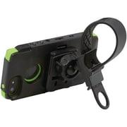 Trident™ Arkon Quick Release Bike/Rail Vehicle Mount For Tablet PC, Black