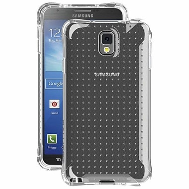 Ballistic® Jewel Case For Samsung Galaxy Note 3, Translucent Clear