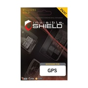 Zagg® InvisibleShield Screen Protector For Garmin GPS Map 62st
