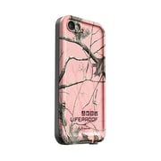 LifeProof® Fre Waterproof Case For Apple iPhone 5/5S, Pink/Pink Real Tree