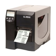 Zebra® Z Series® 203Dpi Monochrome Thermal Label Printer