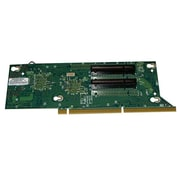 Intel® ASR26XXFHLPR 5-Slot PCI-E Active Riser Card