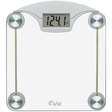 Conair® Weight Watchers® WW39 1 1/2