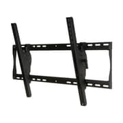 LG PWMT650 Universal Tilt Wall-mount For 32 - 56 Flat Panel Display