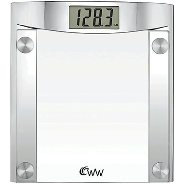 Conair® Weight Watchers® WW44N 1 1/2