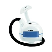 Conair® Commercial Quality Compact Fabric Steamer, White