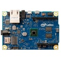 Intel® DEV Kit GALILEO1 ATX DDR2 1066 NA Motherboard