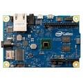 Intel® DEV Kit GALILEO1 ATX DDR2 1066 NA Motherboard