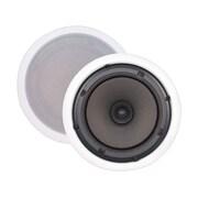 speco technologies® 10 W RMS Speaker