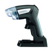 Conair® Waring Pro® PVS1000 Pistol Vac Professional Vacuum Sealer, Black