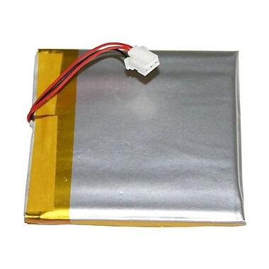 Dantona URC-MX3000 Replacement Battery For Universal Remote