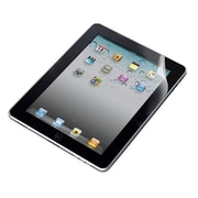Belkin™ Transparent Screen Protector For iPad