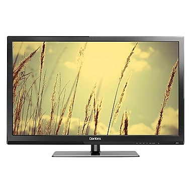 Contex 32in. Class 720p LED HDTV
