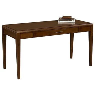 Kathy Ireland Home by Martin Concord Laptop Wood Writing Desk