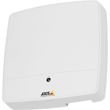 AXIS® A1001 Network Door Controller