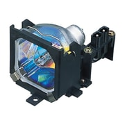 NEC VT40LP Replacement Lamp For VT440/540 Projector, 160 W