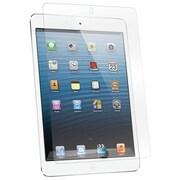 BodyGuardz® ScreenGuardz® HD Anti Glare Screen Protector For iPad Mini, Matte