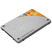 Intel® 530 480GB 2.5 SATA III (6 Gb/s) MLC Internal Solid State Drive (SSD)