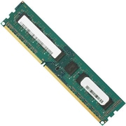 Supermicro® 16GB DDR3 (240-Pin DIMM) DDR3 1600 (PC3 12800) Memory Module