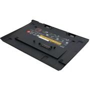 Lenovo® 0A33391 Li-Ion 64 Wh Notebook Battery 19+