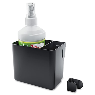 Quartet® Prestige® 2 Connects™ Spray Cleaner Caddy