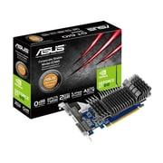 NVIDIA GeForce GT 610 Graphics Card, DDR3 64-Bit, 2GB