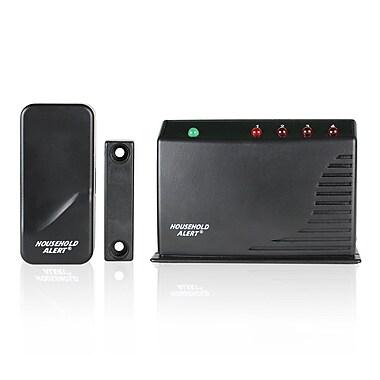 Skylink Long Range WD-434RTL Household Window & Door Alert/Alarm System