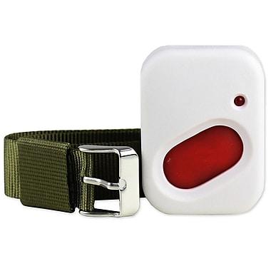 Skylink HW-434 Wrist Watch Style Panic Button Transmitter