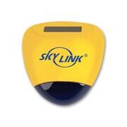 Skylink SA-001S Outdoor Solar Siren with Strobe Light