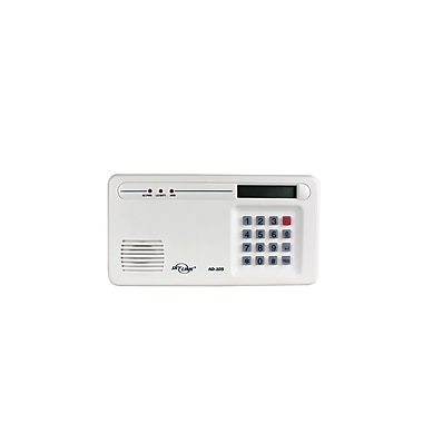 Skylink AD-105 Emergency Dialer