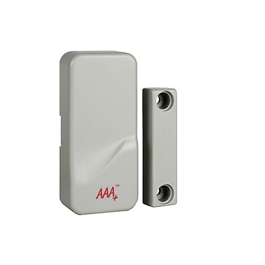 Skylink WD-101 Window/Door Sensor
