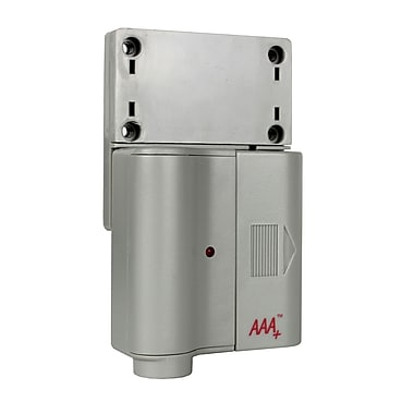 Skylink GS-101 Garage Door Sensor