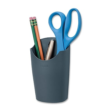Fellowes Partition Additions Pencil Cup, 5-3/5