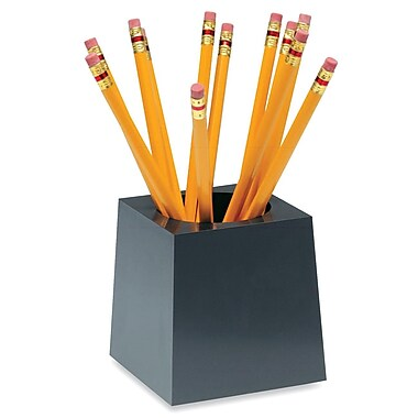 Esselte Starmark Durable Desktop Pencil Holder, 2-9/10