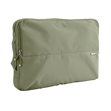 Lug - Étui Frommer's Delta pour portatif de 15 po, vert sauge