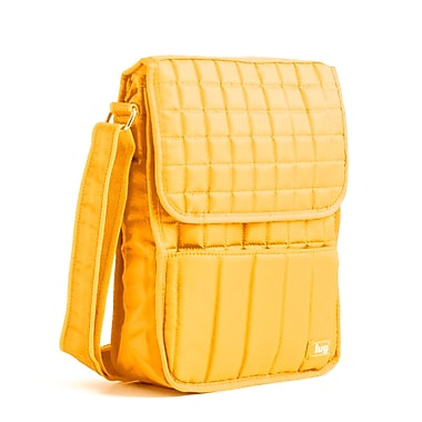 Lug Moped Day Pack, Marigold