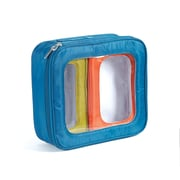 Lug Bento Box Storage Set, 3-Piece